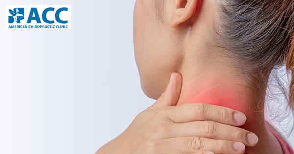 Triệu chứng đau cổ bên trái cảnh báo bệnh gì?