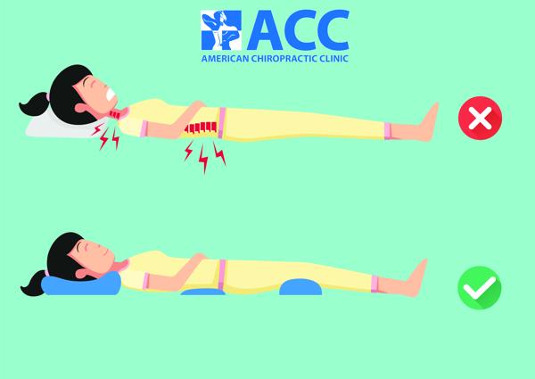 cách phòng ngừa chứng đau cổ