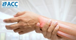 viêm xương khớp và loãng xương