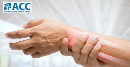 Phân biệt viêm xương khớp và loãng xương ở người cao tuổi