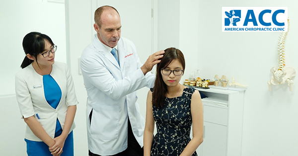 Đau mỏi cổ vai gáy – Cẩn thận mắc phải căn bệnh nghiêm trọng này!