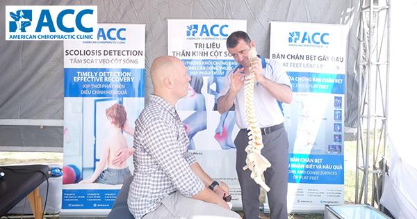 Hội chợ từ thiện quốc tế thường niên HIWC Bazaar lần thứ 27