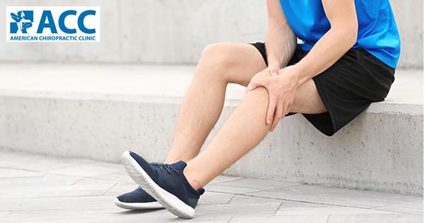 Chấn thương đứt dây chằng chéo sau có nguy hiểm không?
