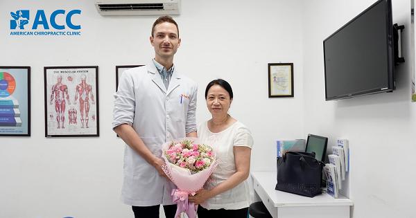 Phẫu thuật có phải giải pháp điều trị tận gốc thoái hóa khớp?
