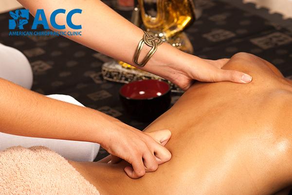phương pháp bấm huyệt chữa đau lưng