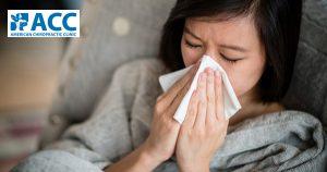 tăng cường miễn dịch chống virus corona