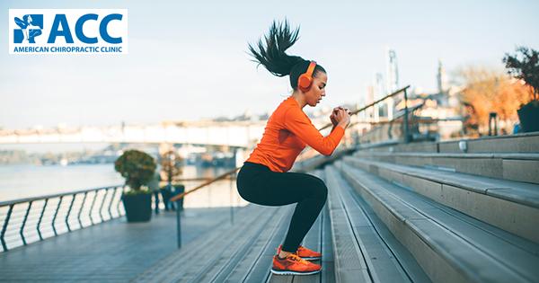 6 bài tập chữa đau khớp gối đơn giản, hiệu quả
