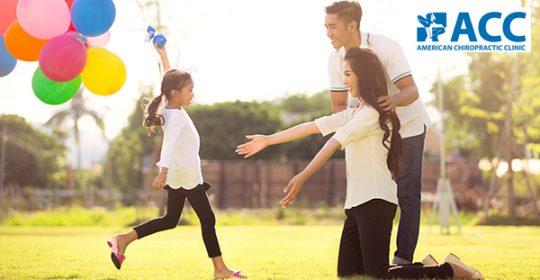 Giải đáp thắc mắc khi điều trị bàn chân bẹt cho trẻ