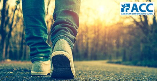 Đau thần kinh tọa có nên đi bộ và tập thể dục?