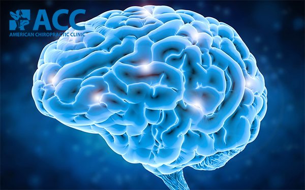 thiếu máu não gây đau đầu
