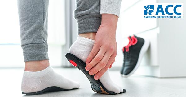 bàn chân bẹt có nguy hiểm không