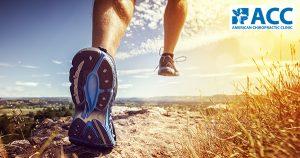 các chấn thương khi chạy bộ