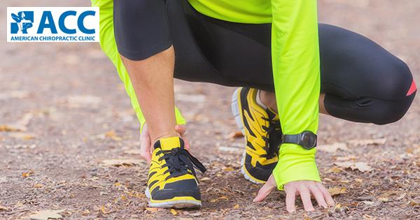 Điều trị trật khớp cổ chân như thế nào mới hiệu quả?