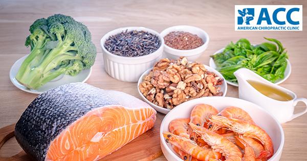 Người bị đau khuỷu tay nên ăn gì mới tốt?