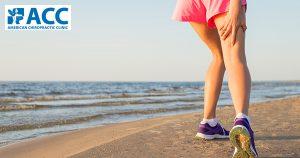 những vấn đề về chấn thương cơ gân kheo