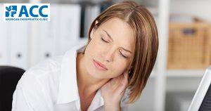 Đau đầu sau gáy nguyên nhân và cách điều trị