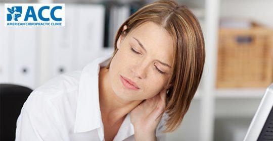 Đau đầu sau gáy: nguyên nhân và cách điều trị hiệu quả