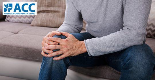 Điều trị lỏng khớp gối như thế nào mới hiệu quả?