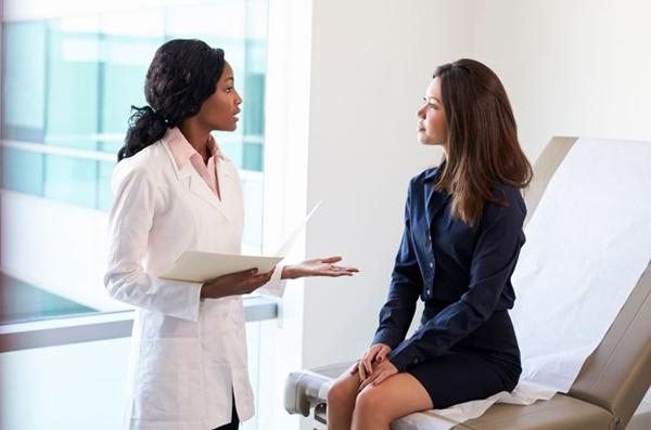 phương pháp điều trị hội chứng cổ vai cánh tay