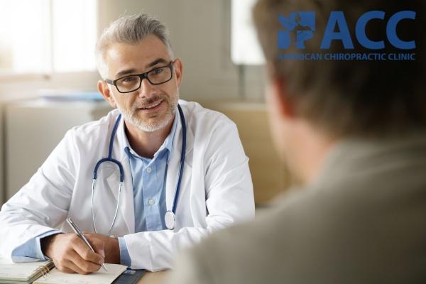 hãy thăm khám bác sĩ khi tình trạng đau đầu ngày càng nặng hơn