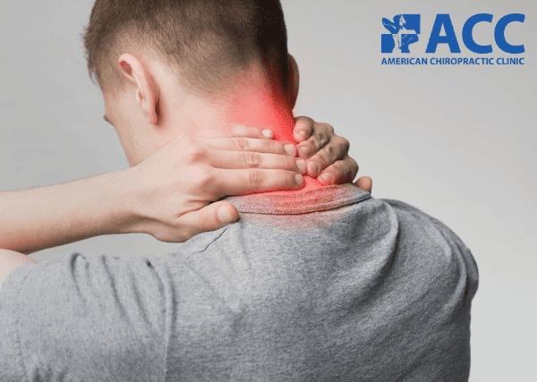 cơn đau mỏi ở vùng cổ, vai gáy có thể cải thiện nếu áp dụng bài tập thoái hóa đốt sống cổ