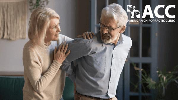 thoát vị đĩa đệm thắt lưng ảnh hưởng nghiêm trọng tới sức khỏe và khả năng vận động của con người