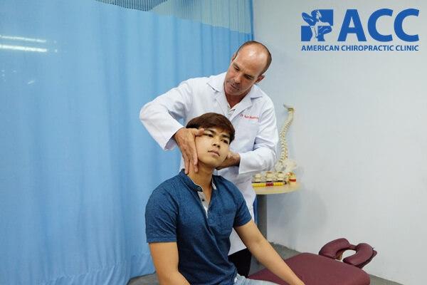 Điều trị thoát vị đĩa đệm chỉ hiệu quả khi có được chẩn đoán chính xác