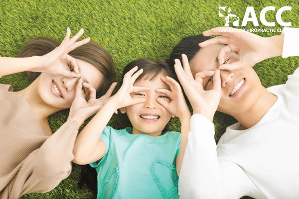 bố mẹ nên làm gì khi trẻ bị bàn chân bẹt