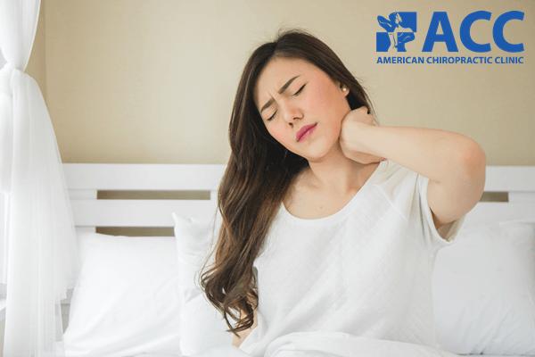 nguyên nhân đau cổ do thiếu vitamin