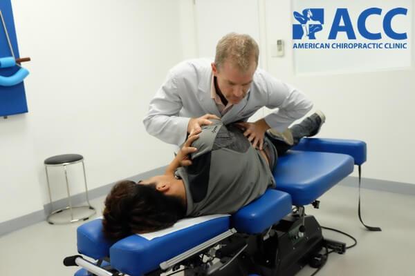Béo phì là nguyên nhân gây đau lưng