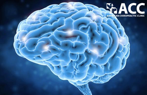 thiếu máu não gây đau nửa đầu vai gáy