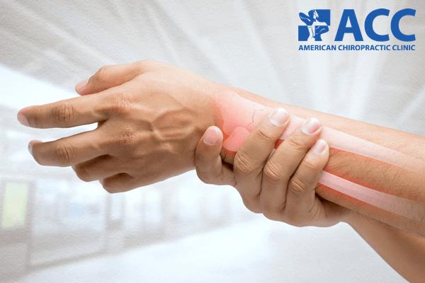 loãng xương và viêm xương khớp khác nhau thế nào