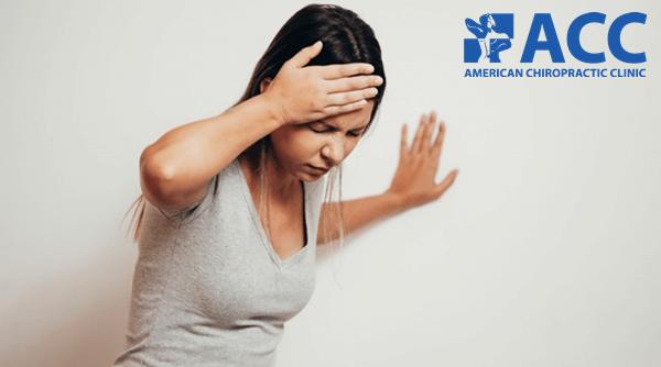 triệu chứng thường gặp sau khi phẫu thuật thay khớp gối