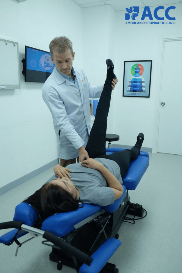 phẫu thuật thay khớp gối