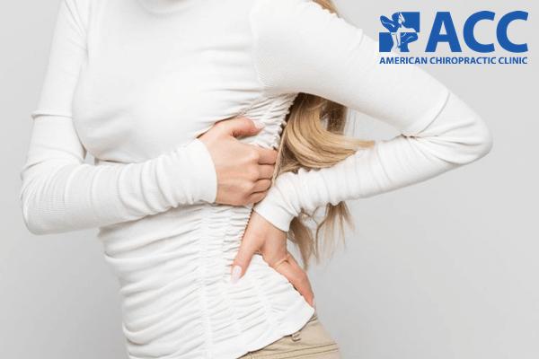 Sai lầm cần tránh khi chữa đau xương khớp