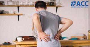 mổ thoát vị đĩa đệm thắt lưng