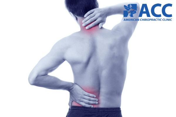 Đau căng cơ thường là hậu quả của sự mệt mỏi khi phải vận động cơ quá mức và không hợp lý