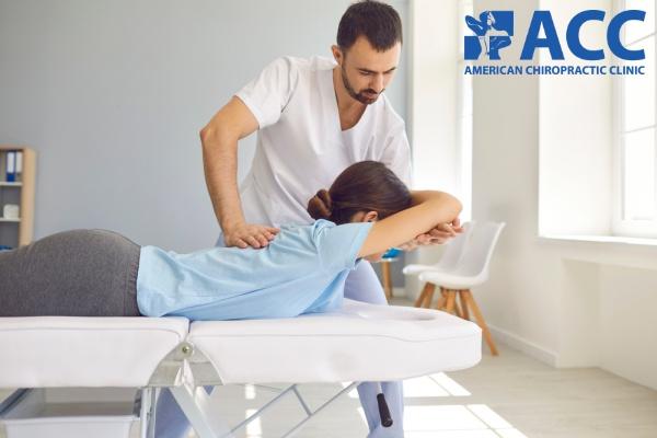 cách chữa đau nhức cánh tay