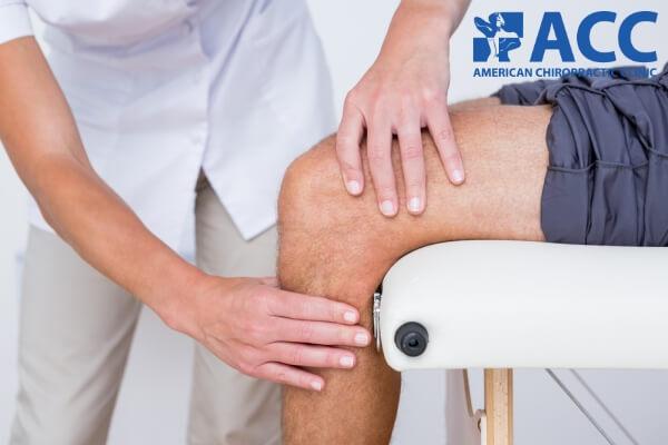 Đứt dây chằng đầu gối có phải mổ không còn tùy thuộc vào tình trạng của bệnh nhân