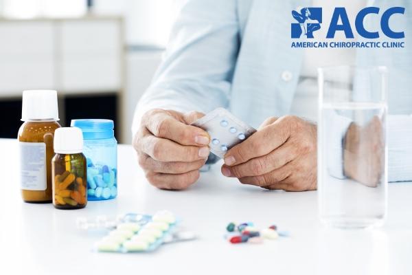 Nếu lạm dụng thuốc có thể càng làm cho tình trạng bệnh trầm trọng hơn