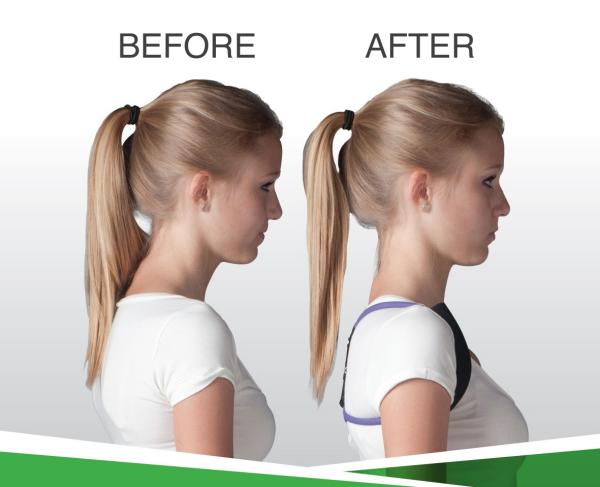 Công dụng của dây tập đa năng Posture Medic