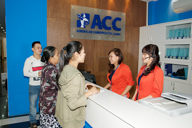 acc-our-clinic-001