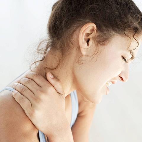 acc-neck-pain_002