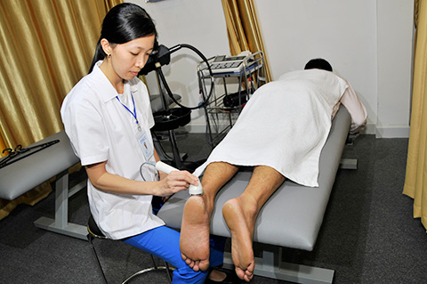 ankle_pain_treatment