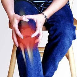 knee_pain-003