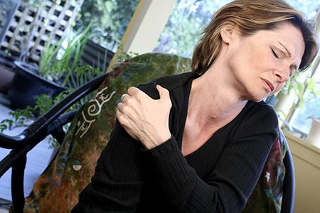 shoulder-pain-001