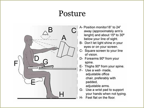 posture-sitting