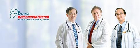 v-healthcare