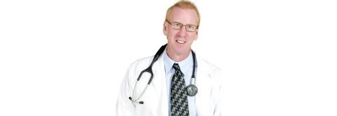 DR-MARK-SIEFRING