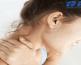 đau vai gáy là bệnh văn phòng phổ biến hiện nay